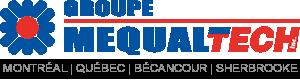 Mequaltech Logo